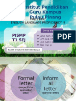 3. Letter writing.pptx