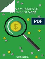 e-book-vida-rica-dinheirama.pdf