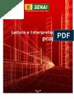 Apostila de Leitura e Interpretação de Projetos - Aperfeiçoamento