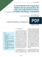 02_Valoración Economica de Impactos Ambientales