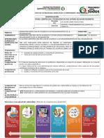 ADMINISTRA LOS RECURSOS DE UNA RED 3.docx