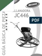 ALLANADORA JC446.pdf