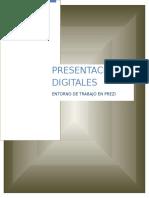 entorno-de-trabajo-en-prezi-m.docx