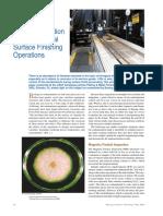 Bio-contamination.pdf
