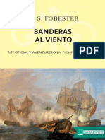 C.s. Forester-Banderas Al Viento