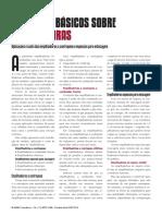 conceitos-basicos-empilhadeiras.pdf