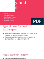 Heat Transfer (1)