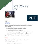 5. LIPOTIMIA.docx