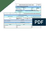 1.6 Informe parcial de asignatura.xls