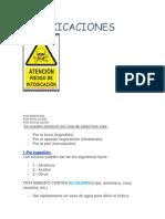 4. INTOXICACIONES.pdf