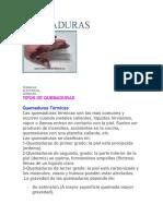 2. QUEMADURAS.pdf