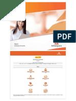 SEMI_Economia_01.pdf