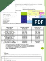 VIH-1[1].pptx