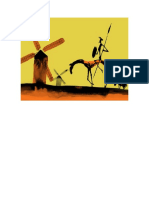 No Borrar Quijote