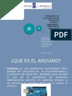 Trabajo Arduino i.pptx