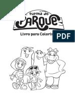 desenhos_2.pdf