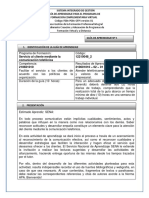 GuiaU1_ServCliente.pdf