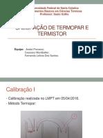 Trabalho 1 - Andre Cassiano Fernanda