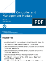 AM04 HSV300 Controller