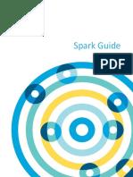 cloudera-spark.pdf
