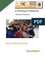 mentes_activas_secun.pdf