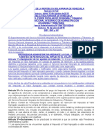Providencia 049.docx