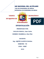 PERFIL DE PROYETO-PERFORACION - JUANCA- FINAL.docx