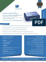 ModBerry_500_EN.pdf