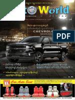 Auto World Journal Vol 5 No 25.pdf