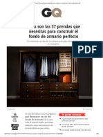 como_construir_fondo_armario.pdf