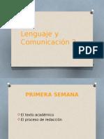 DIAPOSITIVAS DEL CURSO LyC2[AV].pptx