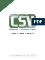 Proposta Comercial ENERGISA.pdf