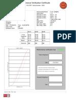 1190D PVC sn3539 072712.pdf