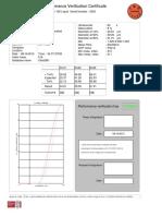 1190L sn3539 PVC 081412.pdf