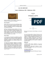 agregory1.pdf