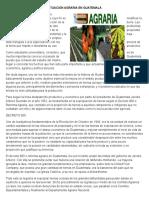 SITUACIÓN AGRARIA EN GUATEMALA.docx