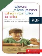 Brochure WSD RD2013