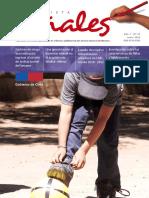 Investigación Sobre Las Características de Niñas y Adolescentes Con Prácticas Sexuales Abusivas Atendidas en El PAS Trafún Señales_12_2014