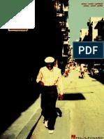 95482845-Buena-Vista-Social-Club-Complete-Book.pdf