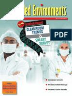 Controlledenviro20160506 Dl Journal