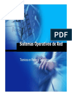 instalacion+sistema+operativo+centos+Tema1)