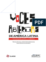 Villamayor_Claudia__Estudios_de_comunicación_popular._Teorizar_es_intervenir._pp215.compressed