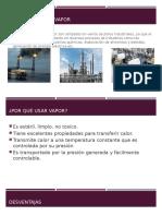 Generadores-de-vapor-2.pptx
