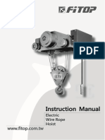 wire rope manual.pdf
