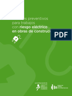 00071383archivo.pdf