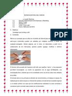 LISSBLOG.pdf