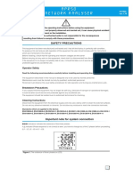 MPR50 User Manual Eng v1.78