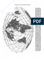 D.H. Maling (Auth.)-Coordinate Systems and Map Projections-Pergamon (1992) Partie11