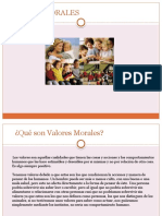 valoresmorales-111107183131-phpapp01