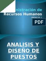 RHmodulo1unidad1desafiosentornocap123 (2)-1.pptx